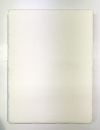 EVA blokk - fehér, SHORE 20