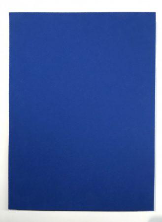 EVA blokk - kék, SHORE 35