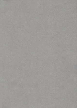 MICROFIBER - Synthetic leather, grey
