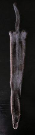 Nerc, scanbrown velvet