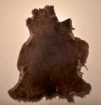 Panofix lamb (dark brown)
