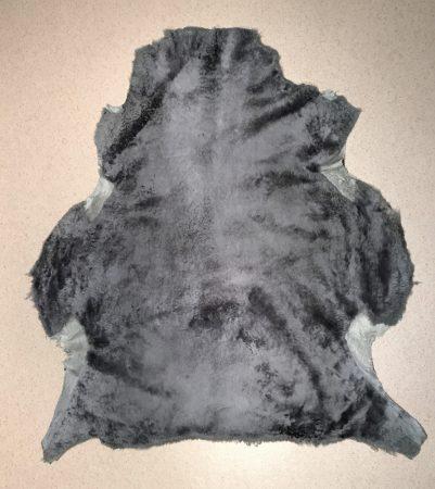 Panofix (delfinszürke)
