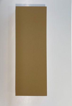 EVA block - beige, SHORE A40
