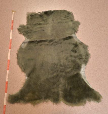 Panofix (zöld)