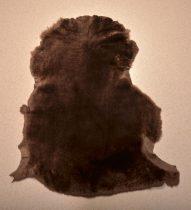 Panofix (sötétbarna)