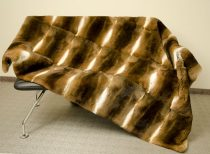Castorrex blanket